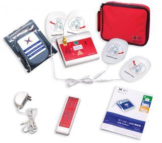 AED TRAINER 1