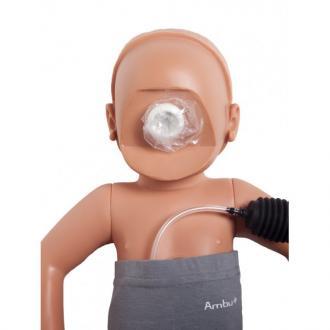 AMBU BABY