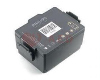 Batterie défibrillateur Philips FR3
