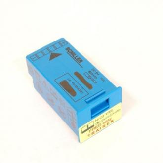 Batterie rechargeable FRED EASY de formation 6 volts Schiller