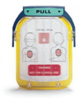 Cartouches électrodes de formation Enfants