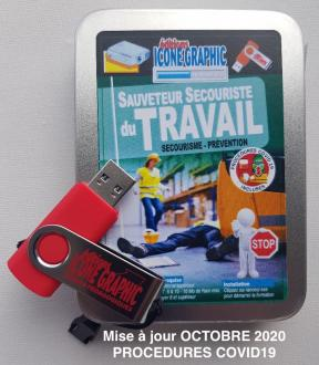 CLE USB SST COVID19