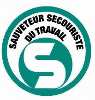 KIT 3 MANNEQUINS + DEFIBRILLATEUR DE FORMATION SST
