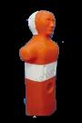 Mannequin de Sauvetage Norme ILS - FFSS