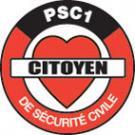 PSC1 'Citoyen de Sécurité Civile'