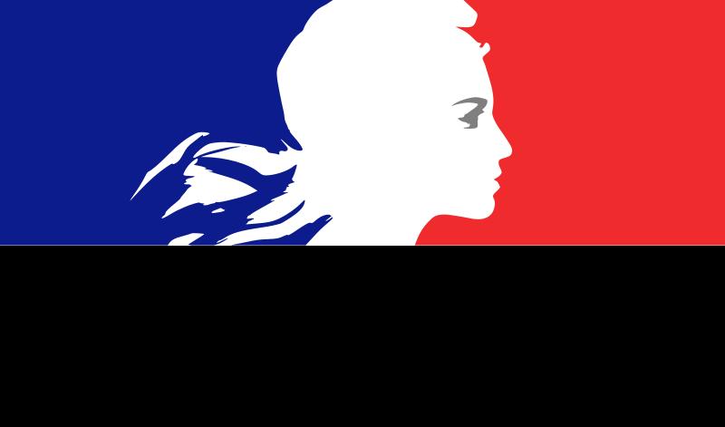 LE PSC1 GRATUITEMENT RÉFÉRENTIEL TÉLÉCHARGER