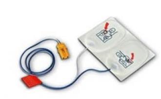 Recharge 2 eléctrodes de formation FRx
