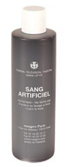 Sang artificiel normal 250ml